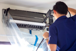 Commercial Range Hood Cleaning Service In Pittsburgh