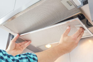 Can Clean Air Ducts Help With Lung Infections?