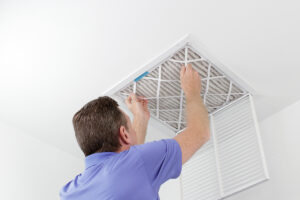 Family-owned Business Duct Cleaning Services In Pittsburgh