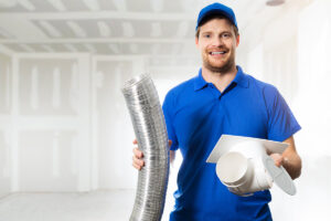 How To Save Money On Duct Cleaning